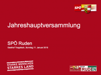 Bild1_JHV2015_SPÖRuden